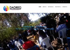 dadreg.org