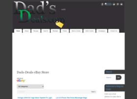 dads-deals.com