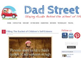 dadstreet.com