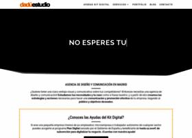 dadu-estudio.com