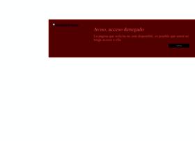 dadun.unav.edu