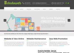 daduweb.com