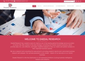daedal-research.com
