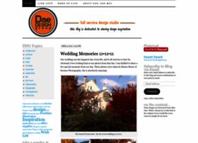 daedesigngroup.wordpress.com