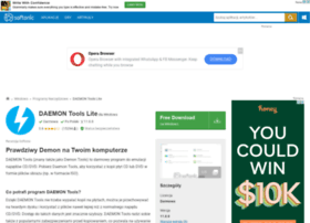 daemon-tools.softonic.pl