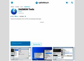 daemon-tools.uptodown.com