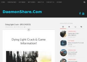 daemonshare.com