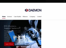daemonsoftware.com