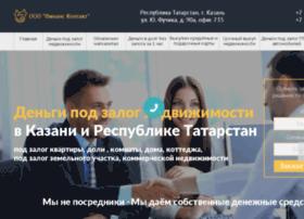 daemvdolg.ru