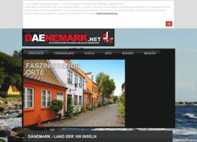 daenemark.net