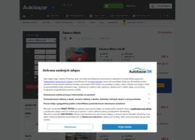 daewoo-matiz.autobazar.sk