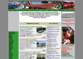 daewoo.resmoto.com