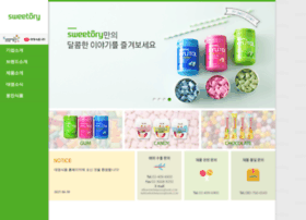 daeyoungfoods.co.kr