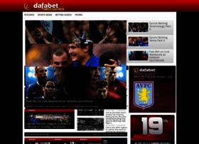 dafabetsportsbook.blogspot.com