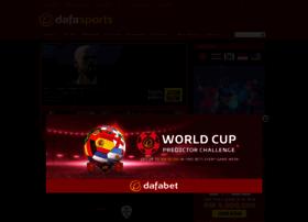 dafasports.com