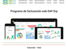 daferp.com