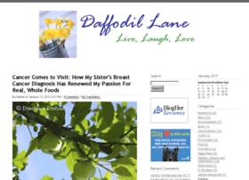 daffodillane.com