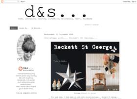daffodilsandsnowdrops.blogspot.co.uk
