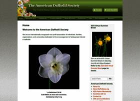 daffodilusa.org