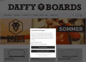 daffy-boards.de
