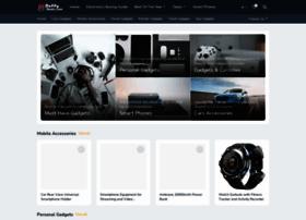 daffydeals.com