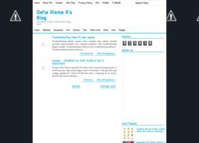 dafiarr.blogspot.com