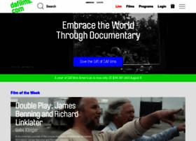 dafilms.com