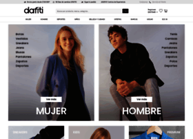 dafiti.com.co