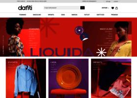 dafiti.com.mx