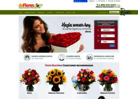 daflores.com