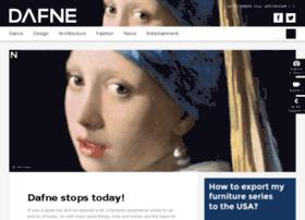 dafne.com