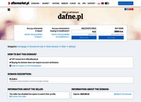 dafne.pl