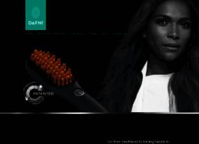 dafnihair.com