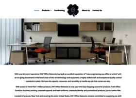 dafofficenetworks.com
