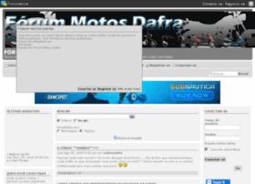 dafra.forumais.com