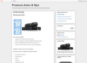 daftar-astro-baru.blogspot.com