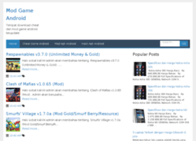 daftar-spesifikasi.blogspot.com
