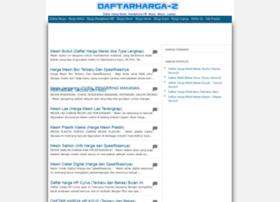 daftarharga-z.blogspot.com
