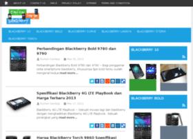 daftarhargablackberry.net