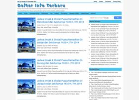 daftarinfoterbaru.blogspot.com