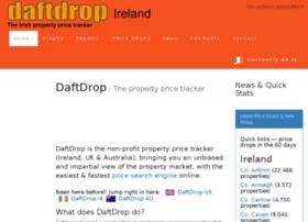 daftdrop.com