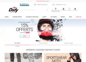 dafy-moto.fr