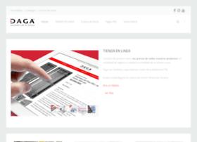 daga-sa.com