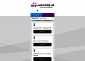 dagaanbieding.nl