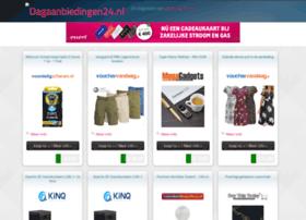 dagaanbiedingen24.nl