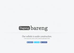 dagangbareng.com