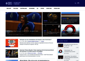 dagelijksestandaard.nl