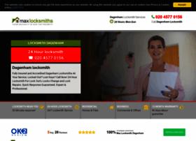 dagenham-locksmiths.co.uk
