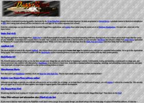 daggerware.com