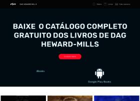 daghewardmills.org.br